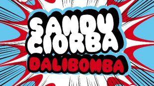 Dalibomba