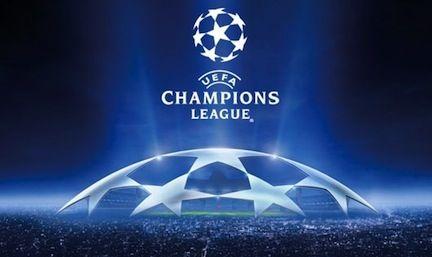 Bayern - Barcelona Liga Mistrzów 1.05.2013