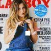 Marta Wierzbicka: Playboy ZASZKODZIŁ JEJ KARIERZE?