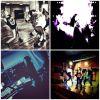 Selena Gomez: NOWA PŁYTA Stars Dance i nowe zdjęcia! A na nich... też STARS DANCE!
