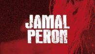 Peron - Jamal