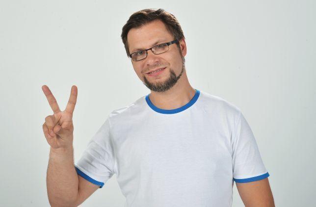 Michał Malicki