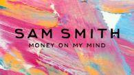 Money On My Mind - Loka