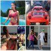 Hot Plotki Tygodnia:Marta Wierzbicka w bikini, przyczyny wypadku Paula Walkera, a może...