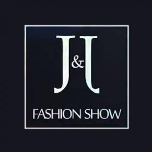 J&J Fashion Show