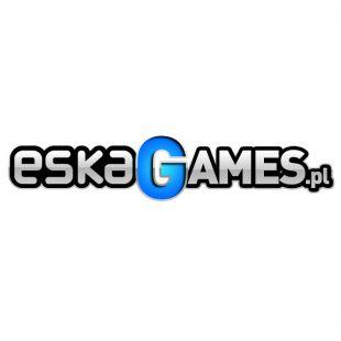 Eska Games