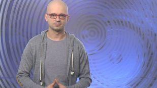 Polscy DJ-e są najlepsi na świecie! Poznaj mistrzów tylko w ESKA TV