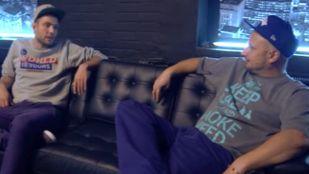 Wywiad z Mam Na Imię Aleksander: skąd pomysł na pseudonim rapera? Sprawdź!