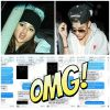 Justin Bieber i SEXTING z Seleną Gomez? ŚCIEMA DNIA!