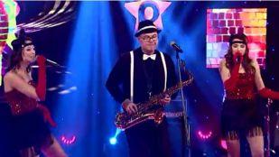 Disco Star 2017 - obejrzyj zwiastun 8. odcinka talent show Polo tv