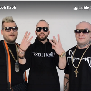 Trzech Króli - koncerty Popka, Soboty i Matheo. Gdzie i kiedy?
