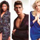 24.11.2014 Top Model 2014: Kto wygrał? OSI!