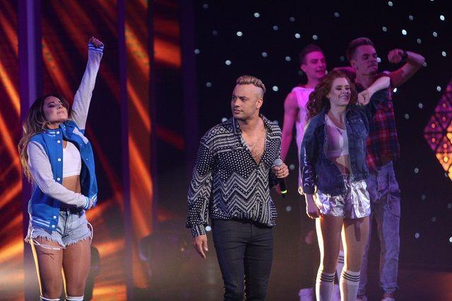 ESKA Music Awards 2017 - ZAGRANICZNE GWIAZDY - kto wystąpił w szczecinie?