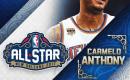 NBA Mecz Gwiazd - gdzie oglądać All-Star Game 2017?