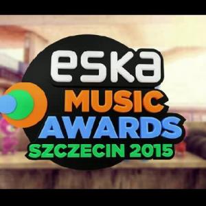 ESKA MUSIC AWARDS 2015 - wyniki. Kto wygrał statuetki rok temu?