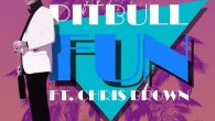 Fun - Chris Brown, Pitbull