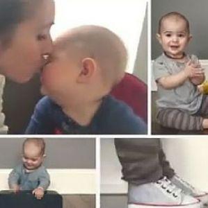 Prezent dla mamy: niespodzianka młodego taty to najlepszy pomysł na dzień matki!