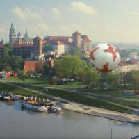 Mistrzostwa Europy U-21 - piosenka Gromee zagrzewa piłkarzy!