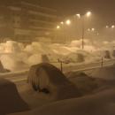 Przesilenie zimowe 2014: Kiedy spadnie śnieg?