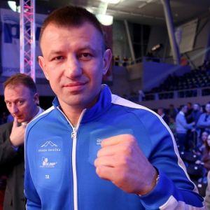 Polsat Boxing Night 2017 online. Gdzie i kiedy oglądać?