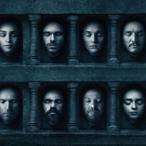 Gra o Tron s06e02 online: drugi odcinek Game of Thrones VI: Home po polsku i legalnie