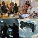 Furious 7 online: cały film Szybcy i Wściekli 7 w kadrach!