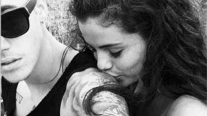 Justin Bieber - nowe piosenki 2015 o Selenie Gomez. Odpowiedź na The Heart Wants What It Wants? [VIDEO]