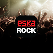 Radio Eska Rock
