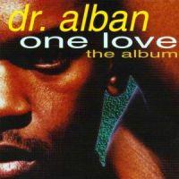 dr alban sing hallelujah teledysk tekst piosenki. Black Bedroom Furniture Sets. Home Design Ideas