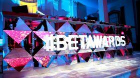 BET Awards 2017 - pełna lista zwycięzców
