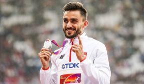 Ile mamy medali w Londynie? MŚ w lekkoatletyce 2017