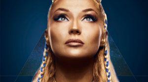 Bastet: nowa płyta Cleo 2016. Data premiery, cena, tracklista