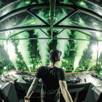 Dzień DJ-a - prawdziwe nazwiska najlepszych DJ-ów!