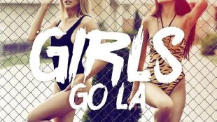 Girls Go La