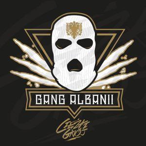 Gang Albanii 2: Kocham Cię Robaczku - nowy teledysk specjalnie na walentynki! Zobacz #5 najlepszych momentów klipu!