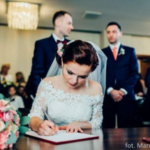 Ślub od pierwszego wejrzenia - odcinek 4. Natalia i Jacek powiedzą sobie tak?