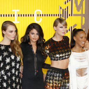 Video Music Awards 2016: transmisja, występy, prowadzący