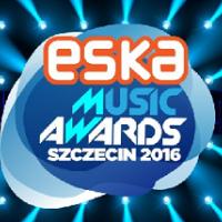 ESKA Music Awards 2016 - kto wystąpi? Poznaj LINE UP gali w Szczecinie!