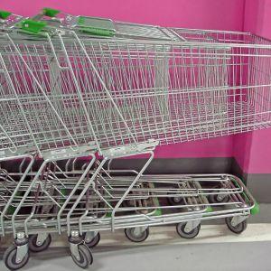 Majówka 2017: sklepy otwarte. Gdzie zrobić zakupy 1-3 maja?