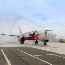 ZAGINĄŁ samolot malezyjskich linii AirAsia