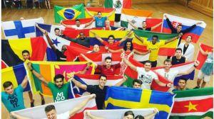 Mister Supranational 2016 - kto wygrał? Kim jest zwycięzca?