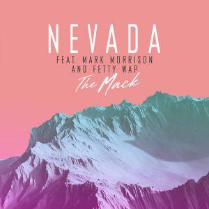 The Mack - Nevada i nowa wersja megahitu z lat 90 z udziałem Fetty Wap