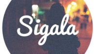 Easy Love - Sigala