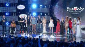 Eurowizja 2017: oni wezmą udział w polskich preselekcjach [LISTA]