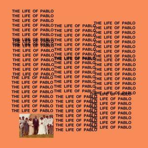 Kanye West wydał płytę. Krążek z nowym tytułem i zmienioną tracklistą