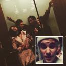 Selena Gomez i Zedd wykończą Justina Biebera!