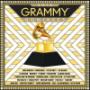 Grammy 2016 z ESKĄ!