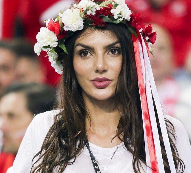 mecz polska czarnogora online