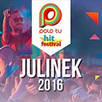 Polo TV Hit Festiwal Julinek 2016