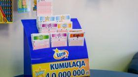 Eurojackpot w Polsce - kiedy i jak grać?